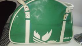 Edición De Cuero Retro Limitada Adidas Cartera vmNOPynw80
