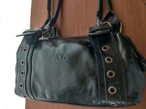 3876aebd6 Bolso Cuero Gino Rodinis - Carteras XL - Extra Large en Bs.As. Costa ...