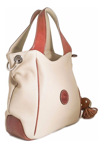 cartera de cuero mujer bandolera morral bolso modelo 1128