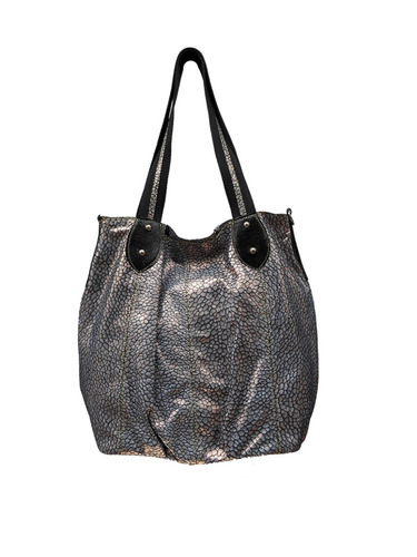 cartera de diseño kimidori, bolsos de cuero  umo