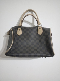 a4ceddc1e Carteras Replicas Louis Vuitton Aaa en Mercado Libre Argentina