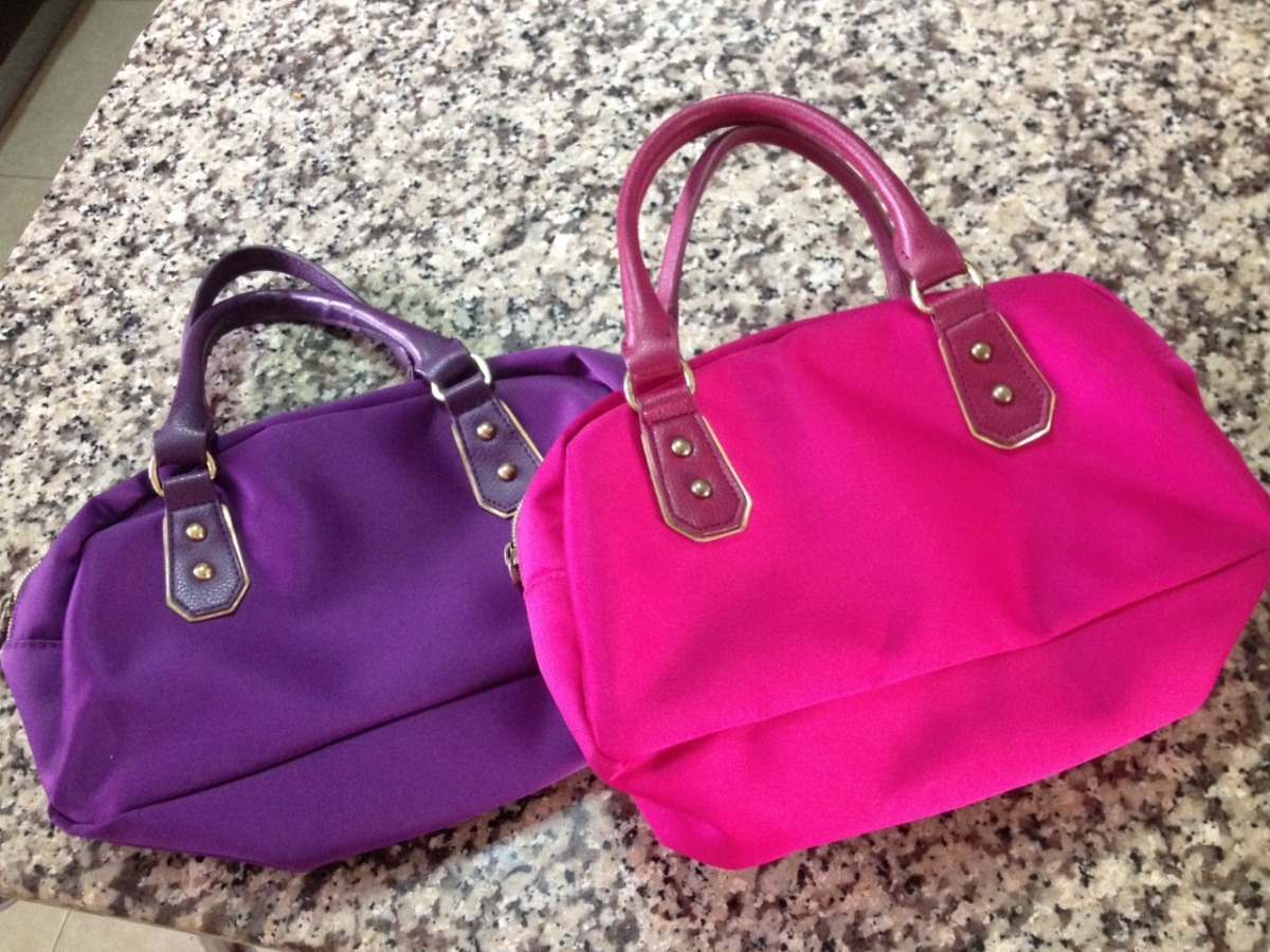 b13cfe5be Cartera De Mano Victoria Secret Original - Bs. 3.500,00 en Mercado Libre