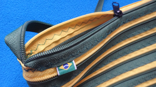 cartera de playa o paseo brasilera