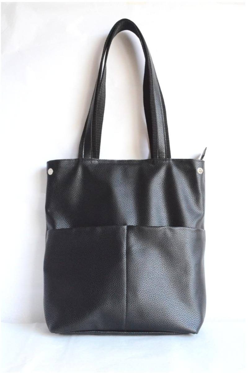e4a0ac24f cartera eco cuero pañuelo regalo tote bolso mujer xl negro. Cargando zoom.