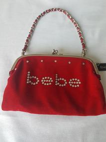 888bfe700 Cartera Gucci - Ropa y Accesorios en Mercado Libre Argentina