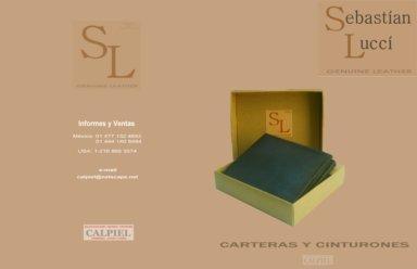 cartera fina piel p/ caballero, $62.00 c/caja, moda europea