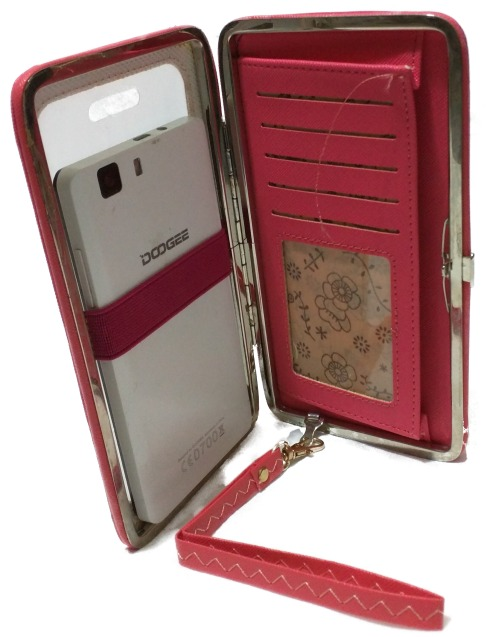 190da0270 Carteras Para Telefonos | Stanford Center for Opportunity Policy in ...