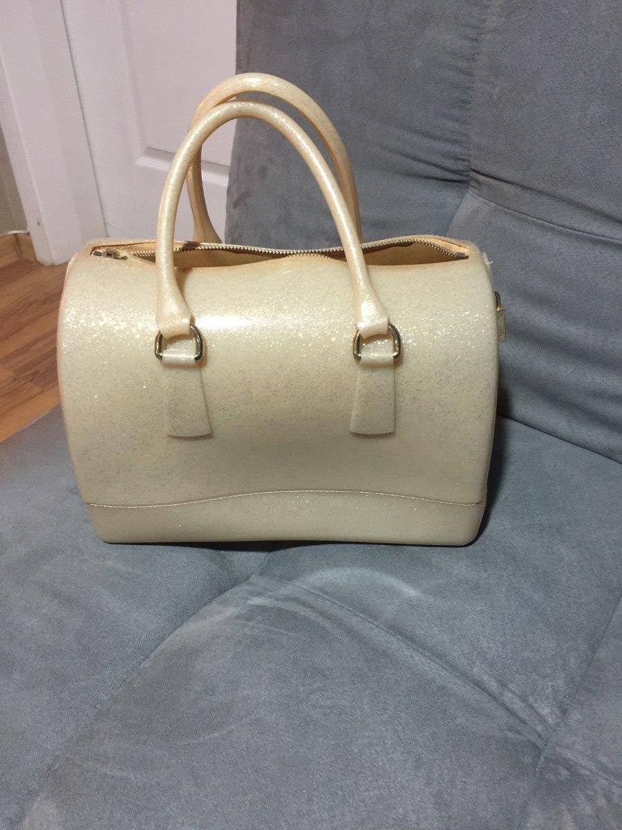 aec945102 Cartera Furla Candy Bag Original - Bs. 140.000,00 en Mercado Libre