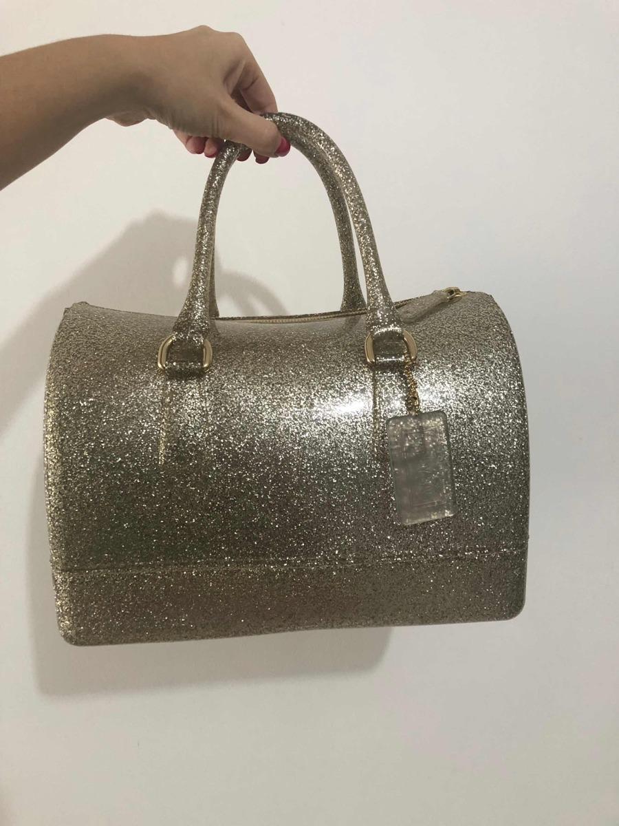 8f748f423 Cartera Furla Candy Bag Original - Bs. 180.000,00 en Mercado Libre