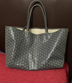 554fe75ec Mochilas Louis Vuitton Usadas - Equipaje, Bolsos y Carteras, Usado en  Mercado Libre Argentina