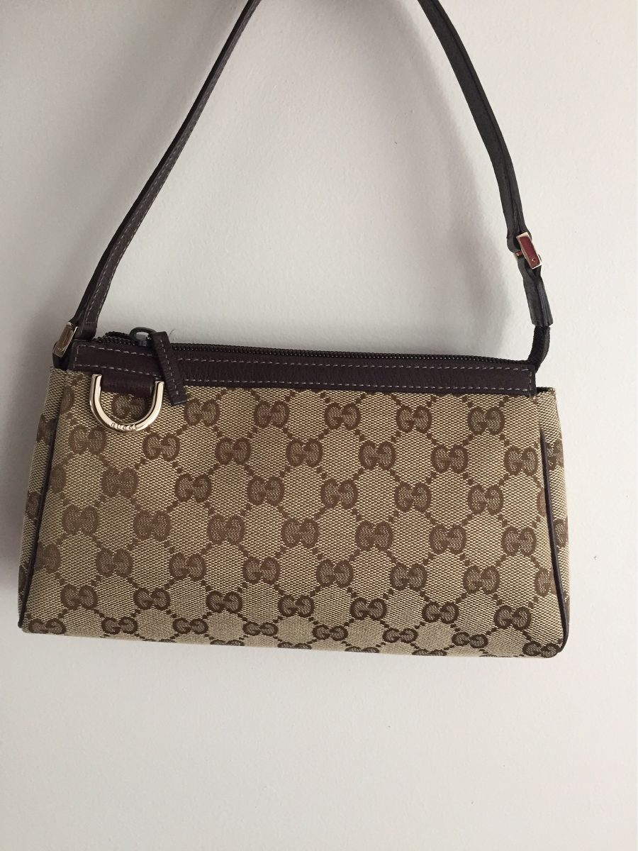 Cartera Gucci 100% Original Importada, Nueva -   10.000,00 en ... 63d0372af1