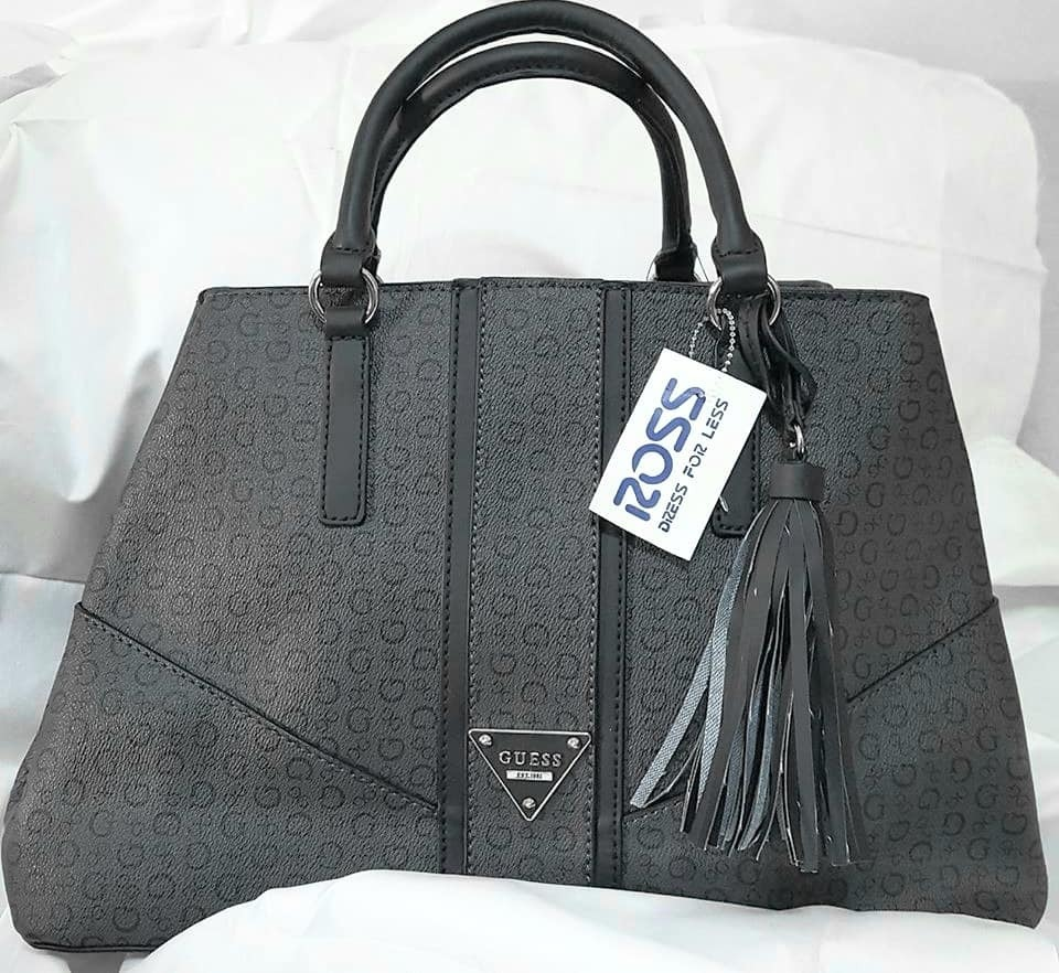 5675432b81574 Cartera Guess Original - S  299