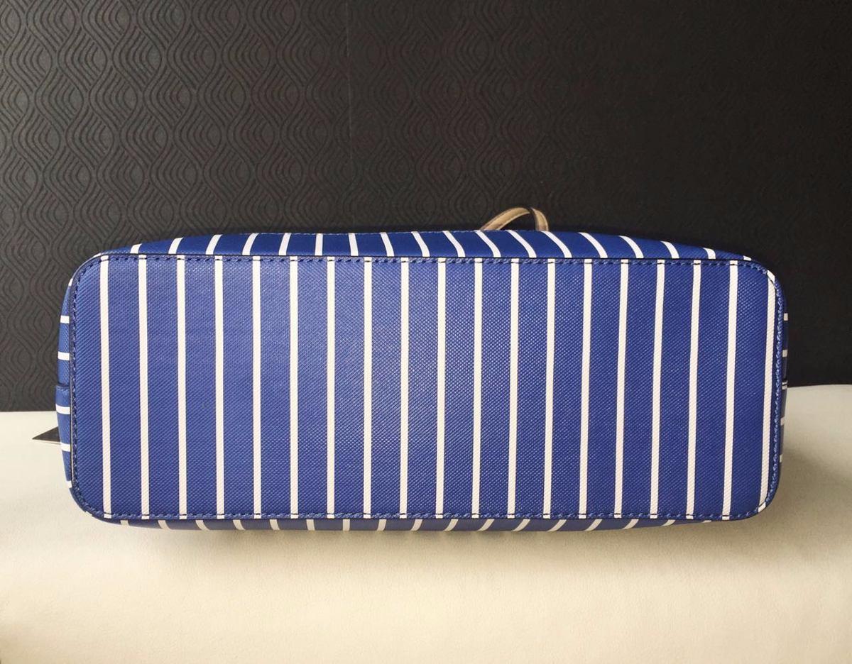 d21ee6b60c884 cartera guess original balina blue white. Cargando zoom.