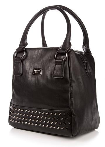 cartera importada bolso mujer eco cuero quaglia q719
