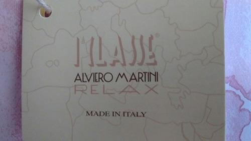 cartera italiana original.