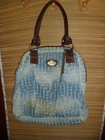 9fe1bdb7b Carteras Dg Chanel Coach - Carteras de Otros Materiales en Mercado ...