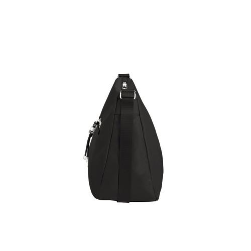 cartera karissa negro mujer samsonite
