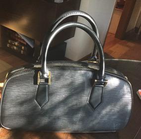 a6f760159 Vendo Cartera Louis Vuitton Original - Carteras Cuero en Mercado Libre Chile