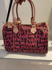 08213359d Carteras Importadas Louis Vuitton Mujer - Equipaje, Bolsos y ...