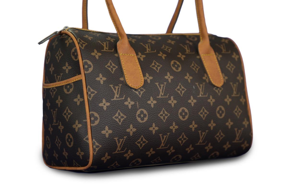 90698033f Cartera Louis Vuitton Mercadolibre Peru | Stanford Center for ...