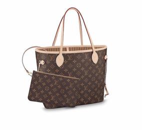 4cfc4dd89 Vendo Cartera Louis Vuitton Codigo M 51148 - Bolsos, Carteras y ...