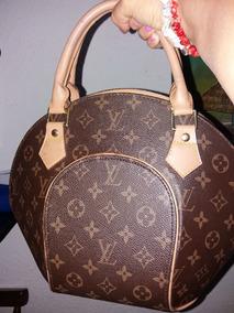 4d1af412e Vendo Mis Carteras Louis Vuitton Usadas Lv Usado en Mercado Libre Uruguay