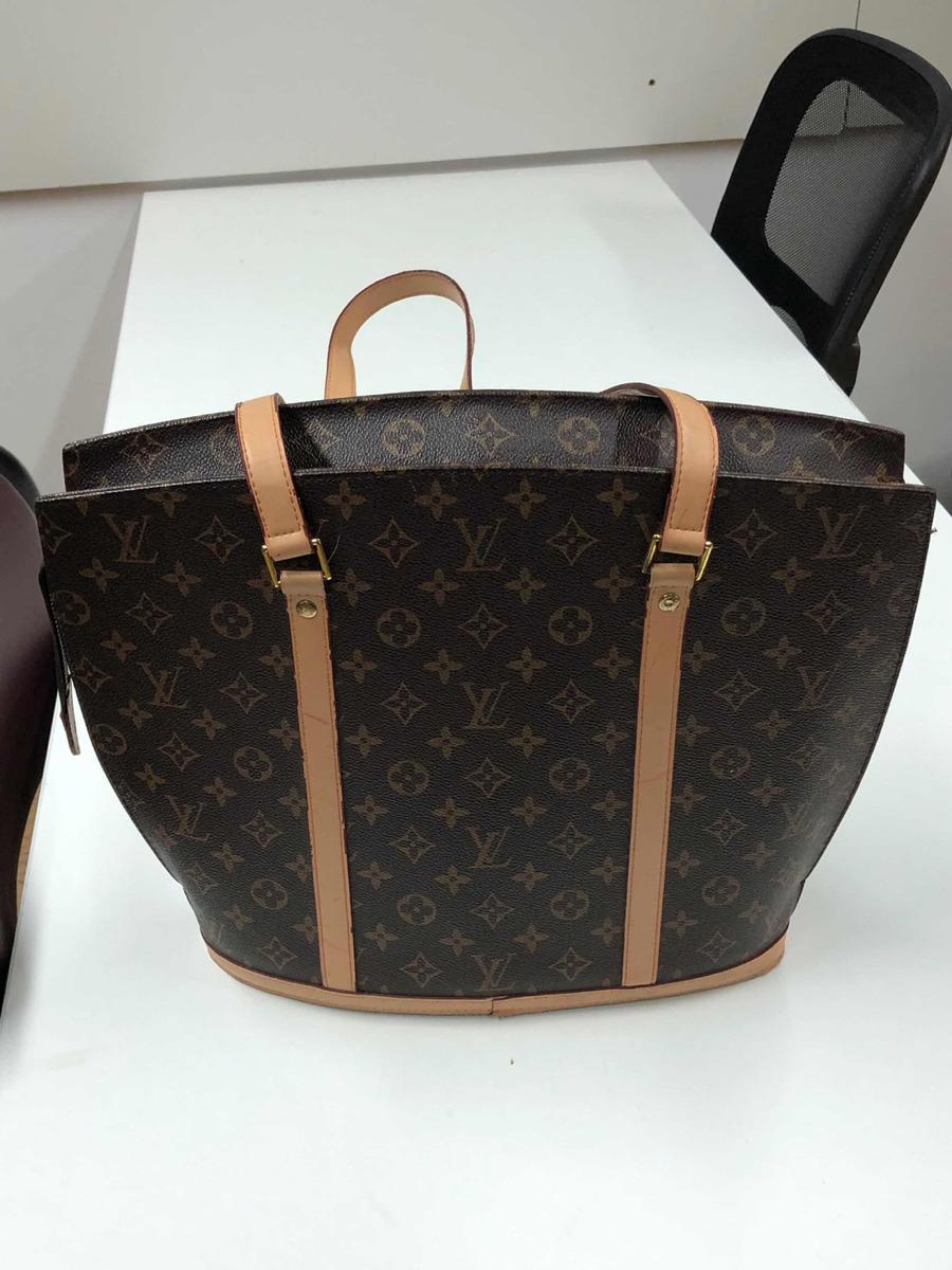 01683d33b Cartera Louis Vuitton. - $ 5.000,00 en Mercado Libre