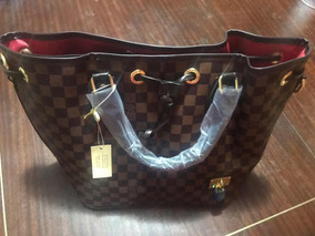 b89a16f70 Carteras Simil Louis Vuitton Y - Carteras Louis Vuitton en Mercado ...