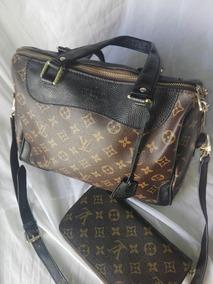 d63360203 Imitacion Carteras Louis Vuitton Imitaciones - Ropa y Accesorios en ...