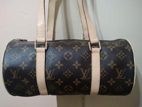 16c6d8e0a Carteras Vl - Carteras Louis Vuitton de Otros Materiales en Mercado ...