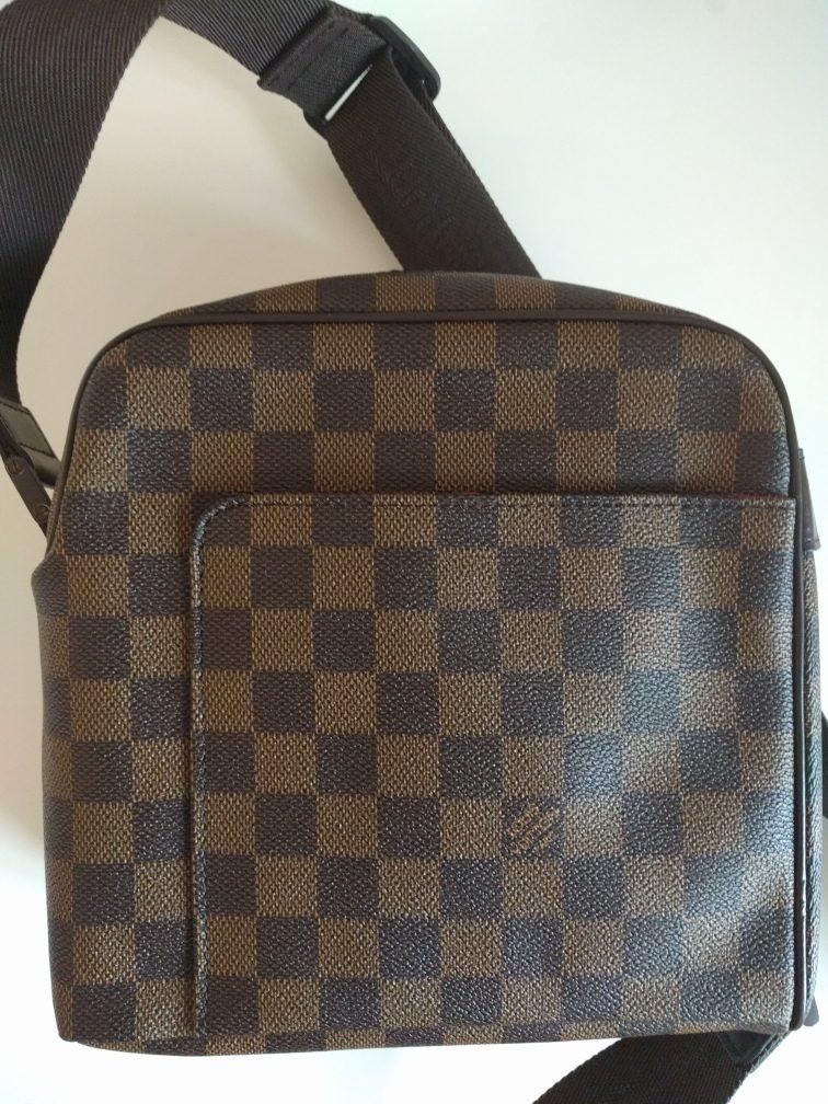 f328cef14 Cartera Louis Vuitton Mujer Nueva - $ 500,00 en Mercado Libre
