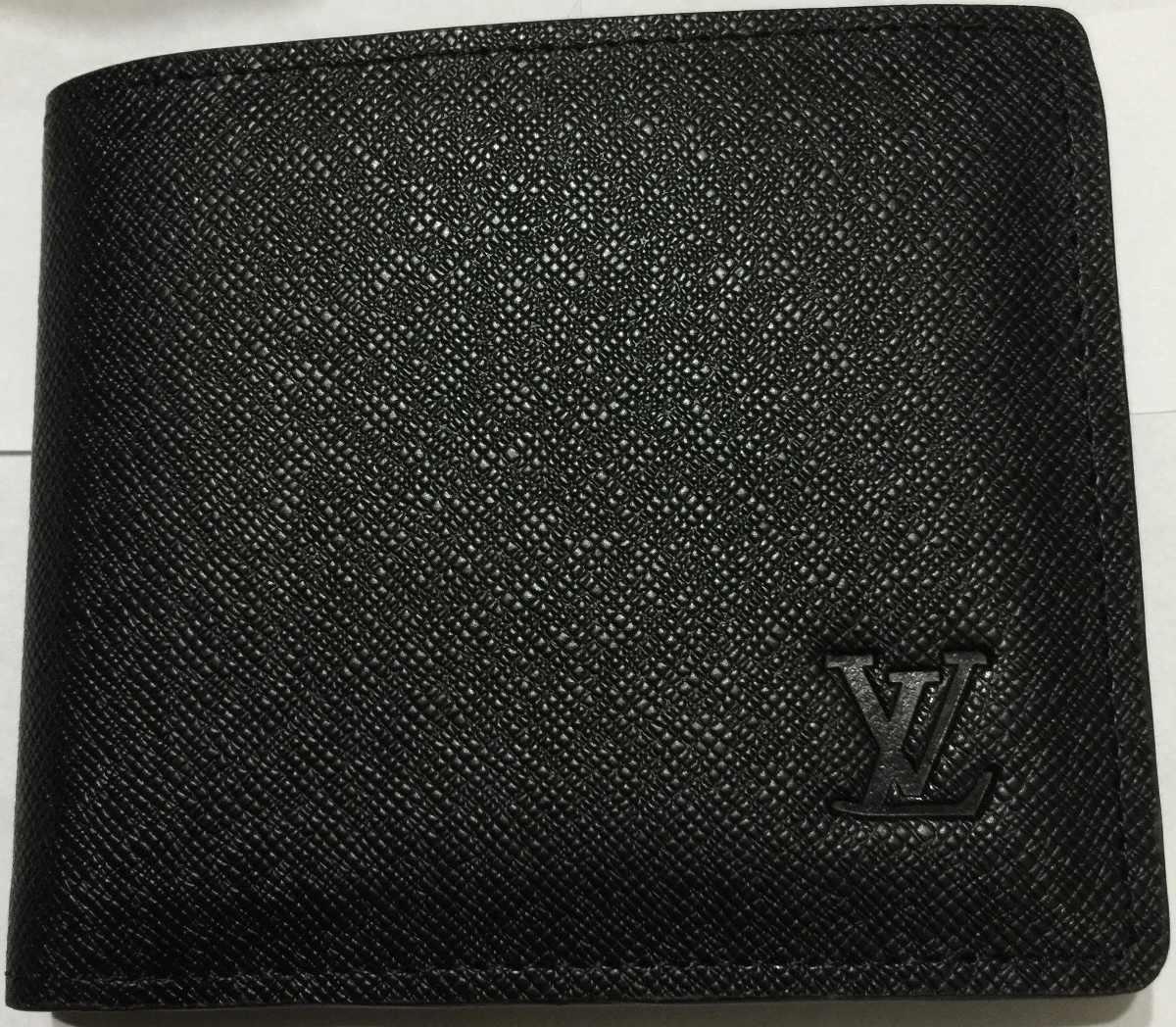 Carteras Louis Vuitton Para Hombre