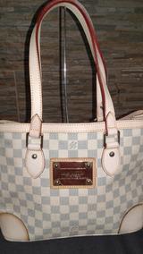 25cce8ce8 Cartera Louis Vuitton Modelo Neverfull - Equipaje, Bolsos y Carteras en  Mercado Libre Argentina