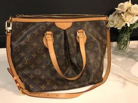 fotos oficiales fc090 76eff Carteras Prada Original - Carteras Louis Vuitton de Mujer en ...