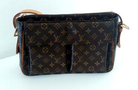862cec022 Louis Vuitton Catalogo De Lujo - Ropa y Accesorios Dorado oscuro en ...