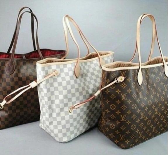 cf802a90a Precio De Cartera Para Dama Louis Vuitton | Stanford Center for ...