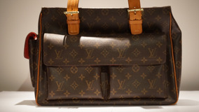 086a89ae4 Carteras Louis Vuitton (replicas) - Carteras en Mercado Libre Argentina