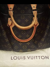 5170c62c5 Carteras Louis Vuitton Copias - Carteras Con cierre en Bs.As. G.B.A. ...
