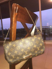 4c23d9acb Cartera Louis Vuitton Original 101 Champs Elisees París - Carteras ...