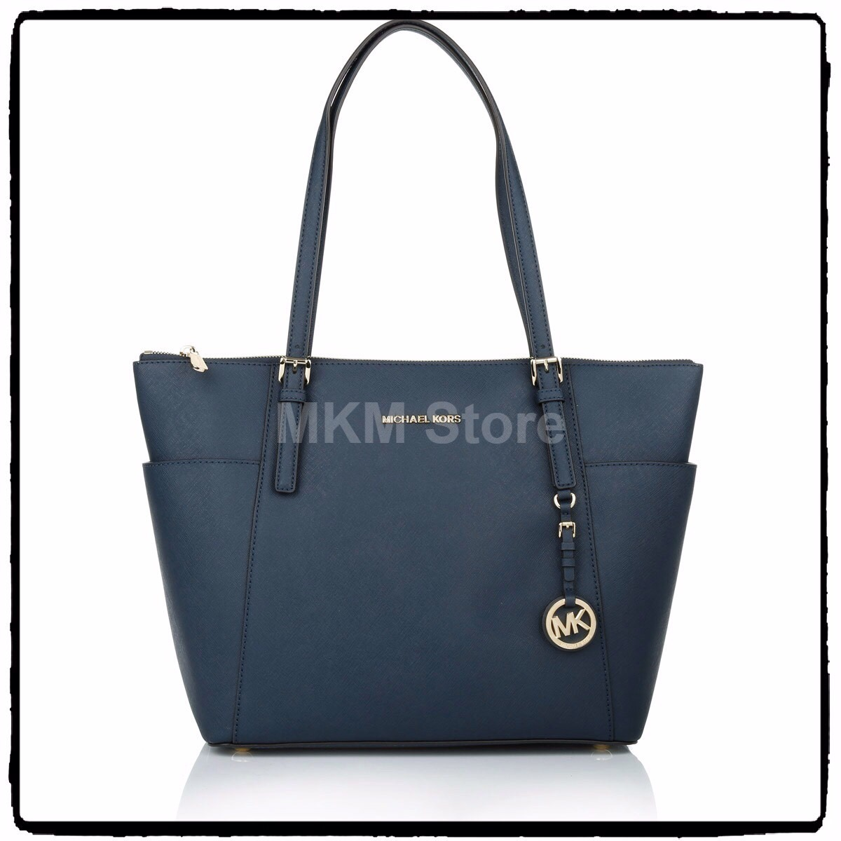 e922a242a Carteras Michael Kors Mercadolibre Peru | Stanford Center for ...