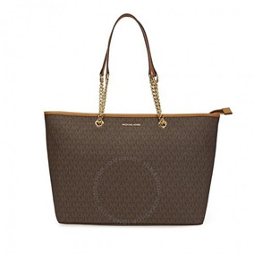 nueva selección moda atractiva vendible Cartera Michael Kors Original. Womanity Boutique. 30s7gj8t2v