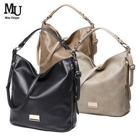 454332a6e Cartera Miss Unique - Carteras en Mercado Libre Argentina