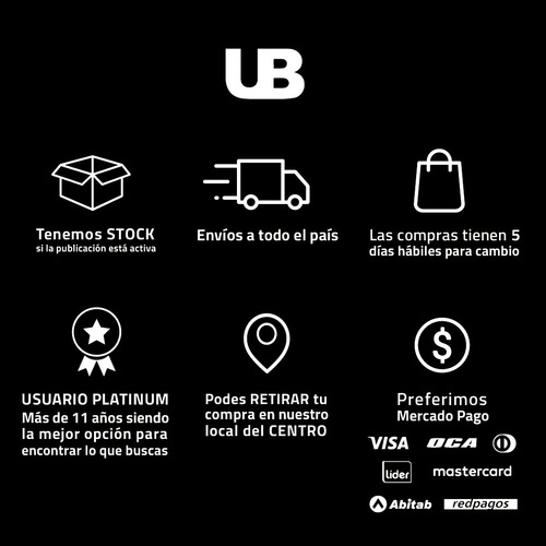 cartera mochila de dama targus convertible 15.6¨ 12 litro