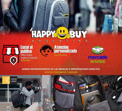 cartera mochila mujer temporada 2019 bolsillo anti-robo pu