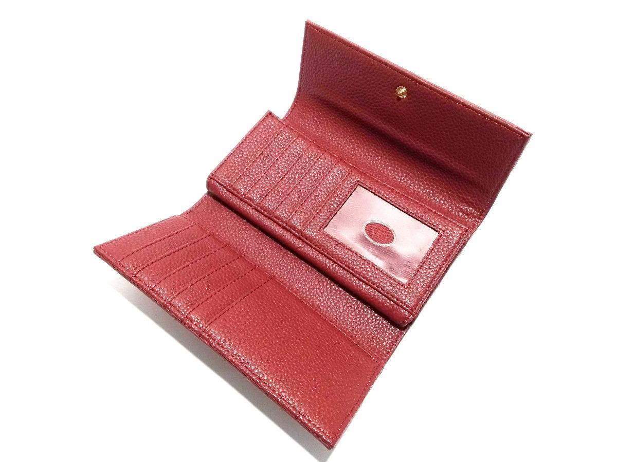 427d4b55d Cartera Monedero Para Mujer Outlet Guess - $ 550.00 en Mercado Libre