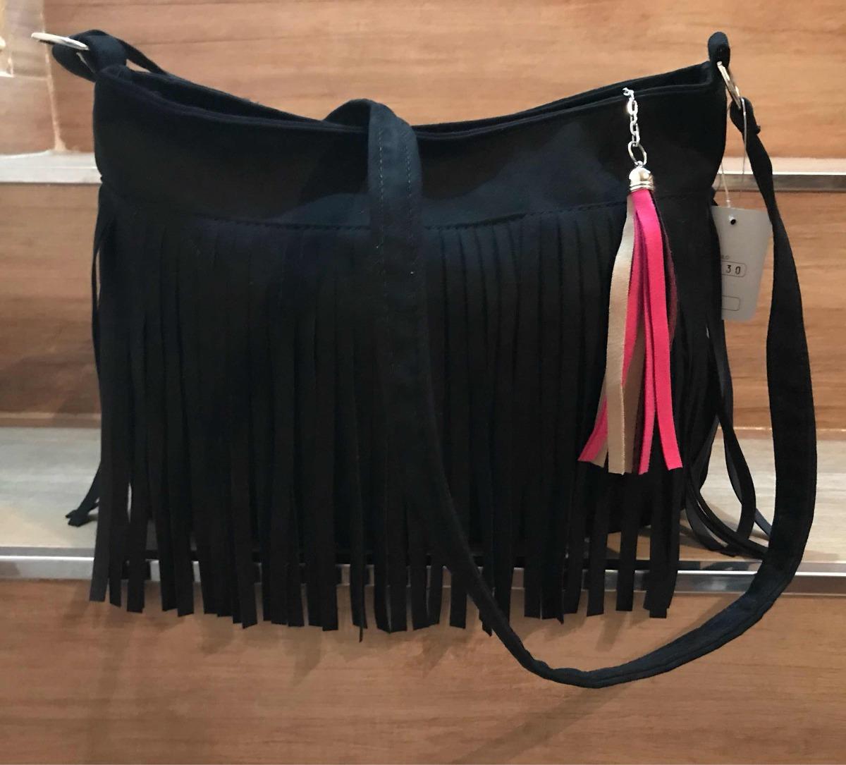 9272142f1 cartera morral bolso bandolera negra bordo rosa azul marron. Cargando zoom.