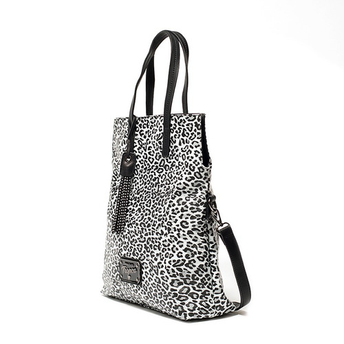 cartera mujer tropea dolores outlet (sin cambio)