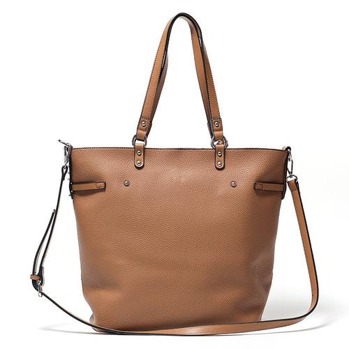 cartera mujer tropea emily outlet