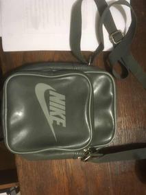 07715f56a Morrales Cartera Nike - Ropa, Calzados y Accesorios en Mercado Libre ...