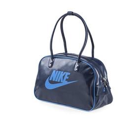 Mercado Mujer Libre Nike Babuchas Bolsos Argentina Deportivos En H2YE9WDI
